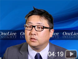 Selecting the Optimal Frontline Therapy in CLL