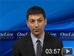 Approaching Therapy for Relapsed/Refractory CLL