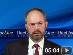 CLL: Post-Ibrutinib or Chemoimmunotherapy Approaches