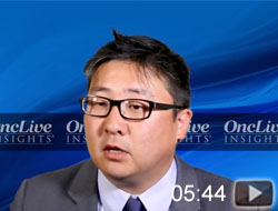 Evaluating Pharmacologic Agents in Relapsed/Refractory CLL
