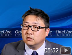 Continuing Therapy in Relapsed/Refractory CLL