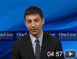 Novel Approaches to Treating Relapsed/Refractory CLL