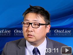 Relapsed/Refractory CLL: Evaluating Other Novel Agents