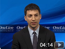 The Evolving Treatment Landscape of CLL