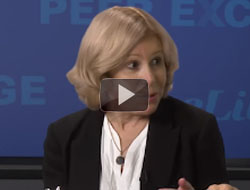 Front-Line Chemoimmunotherapy in CLL