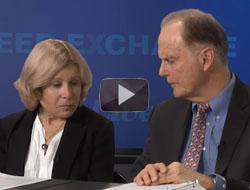 Chemoimmunotherapy in Chronic Lymphocytic Leukemia