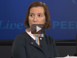 The Role of Ofatumumab in the Treatment of CLL