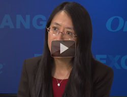 Evaluating the Role of Idelalisib in CLL