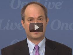 Venetoclax in Chronic Lymphocytic Leukemia