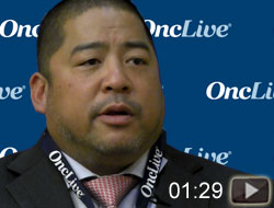 Dr. Lau on Controversies Surrounding Prostate Cancer Screening