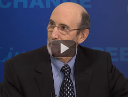 Importance of Monitoring Patients with Chronic Myeloid Leukemia