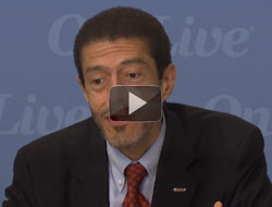 Closing Thoughts on Managing Chronic Myeloid Leukemia