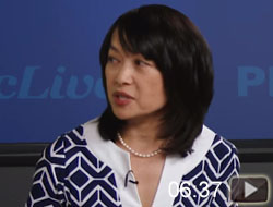 Multidisciplinary Approaches in Metastatic Colorectal Cancer