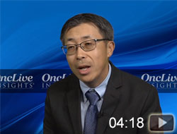 Targeting BRAF in Metastatic CRC