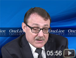Significance of MSI Status and TMB in Metastatic CRC