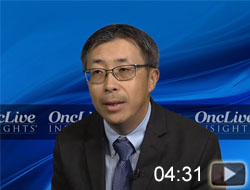 Immunotherapy Regimens in dMMR/MSI-High Metastatic CRC