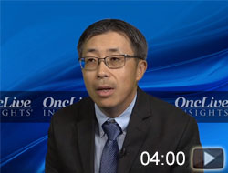 Precision Medicine Further Explored in Metastatic CRC