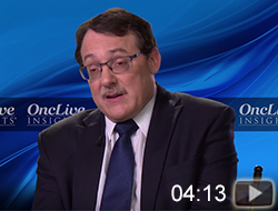 A Closer Look at Tumor Location Analyses in Colon Cancer