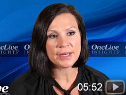 ReDOS Trial: Optimizing Regorafenib Dosing in metastatic Colorectal Cancer