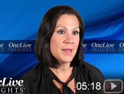 I-O Therapy in mCRC: Ipilimumab + Nivolumab