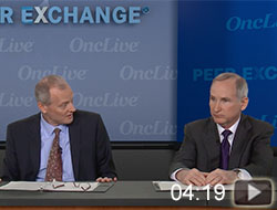 The Role of TAS-102 in Metastatic Colorectal Cancer