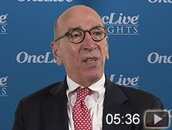 Pathways of Resistance in Metastatic Colorectal Cancer