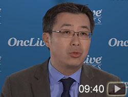 Microsatellite Instability Status in Colorectal Cancer
