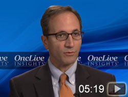 Incidence and Prevalence of Advanced/Metastatic CSCC