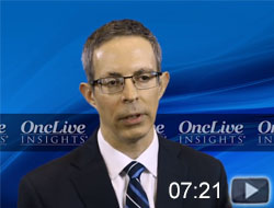Advanced/Metastatic cSCC Treatment Options
