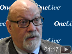 Dr. Shea on Dermatological Management in Melanoma
