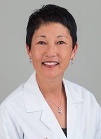 Cynthia Yoshida, MD