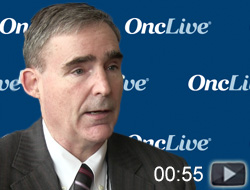 Dr. Campbell on Radical Nephrectomy in RCC