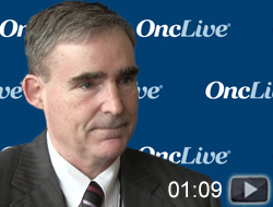 Dr. Campbell on the Guidelines for the Management of Kidney Cancer