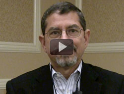 Dr. Carbone on Immunotherapy Research in Lung Cancer