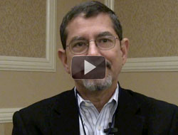 Dr. Carbone on Genetic Testing Availability and Accuracy