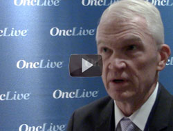 Dr. Carlson on Treating Breast Cancer Patients Under 40
