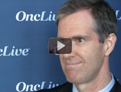 Dr. Carson Discusses Mogamulizumab as Potential Treatment for CTCL