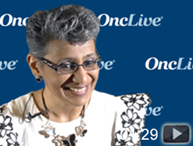 Dr. Chagpar on Limiting the Spread of COVID-19