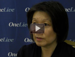 Dr. Chan on ExteNET Trial for HER2+ Breast Cancer