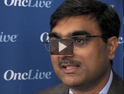 Dr. Chanan-Khan on Ibrutinib as Backbone of Treatment for CLL