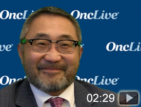 Dr. Chang on the Evolution of Surgical Techniques in Prostate Cancer