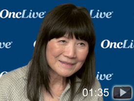 Challenges in the Treatment of Patients With MCL
