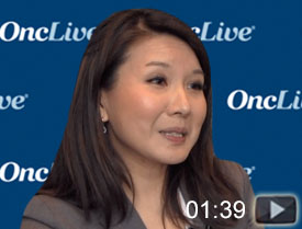 Dr. Chen on Rapid Research Autopsy in Rare Cancer