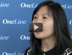 Dr. Cheng Discusses RICTOR Amplification in Lung Cancer