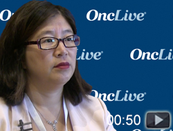 Dr. Chiang on Toxicities with Ipilimumab Plus Nivolumab in Small Cell Lung Cancer