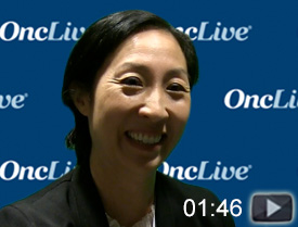 Dr. Chien on De-Escalation Strategies for Patients With HER2-Positive Breast Cancer