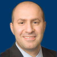 Choueiri Pushes for Discussion and Collaboration in Kidney Cancer