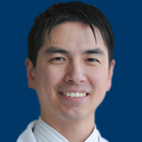 Future of mCRC Lies in Biomarker-Directed Therapies