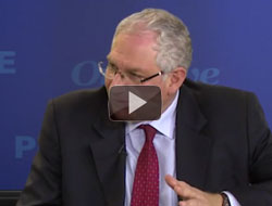 New Agents for Refractory Metastatic Colorectal Cancer