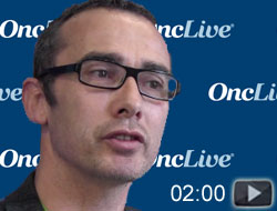 Exploring Residual Concentrations of Agents in Head and Neck Cancer